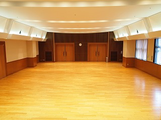 音楽実習室3