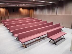 映像セミナー室3